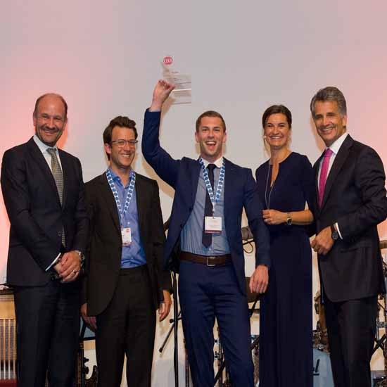 finalisten-iha-branchenaward-start-ups-innovation-summit-2018-berlin