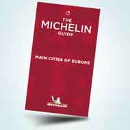 guide-michelin-main-cities-of-europe-2018-sterne-wien-hotspot