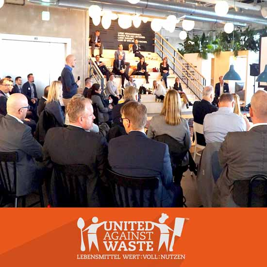 united-against-waste-mitgliederversammlung-reduce-food-waste