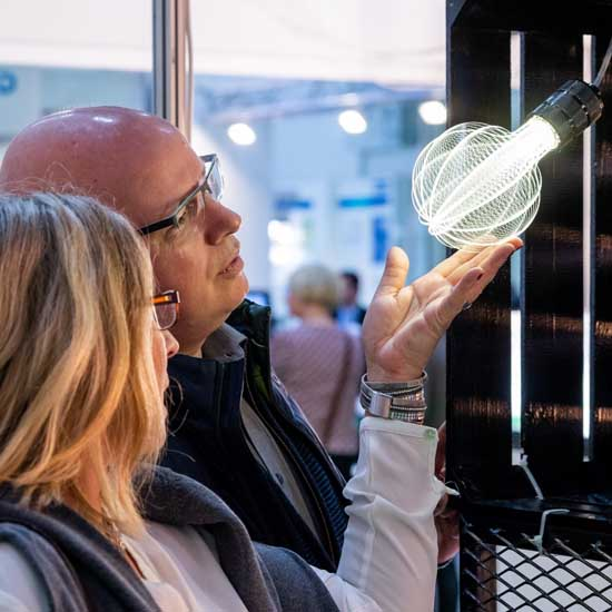licht-ton-perfekt-entertainment-kreuzfahrtschiffe-marine-interiors-cruise-ferry-global-expo