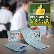 turbo-clean-mcdonalds-innovations-award-innovativ-nachhaltig