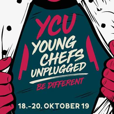 ycu-young-chefs-unplugged-wissenskongress-jungkoeche-speakern-spannende-workshops