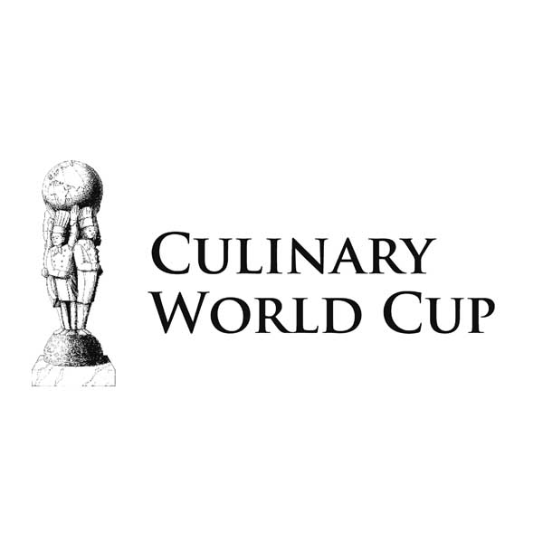 Culinary-World-Cup-Logo-DWDG