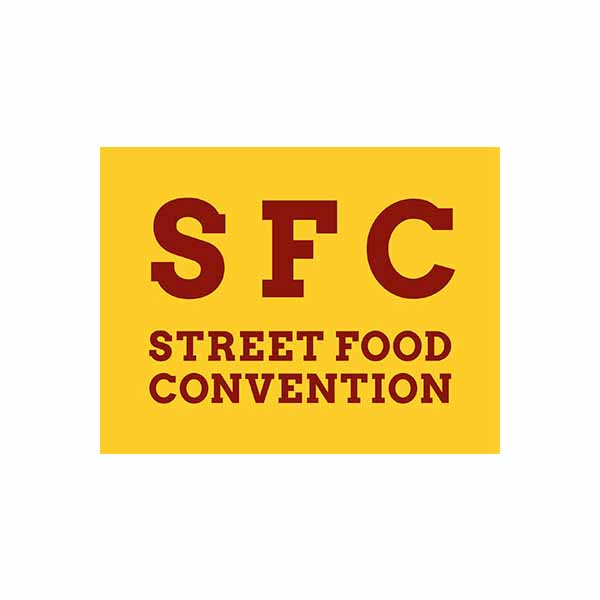 sfc-street-food-convention