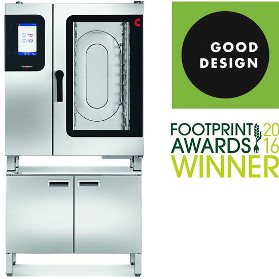 convotherm-4-green-good-design-footprint-award