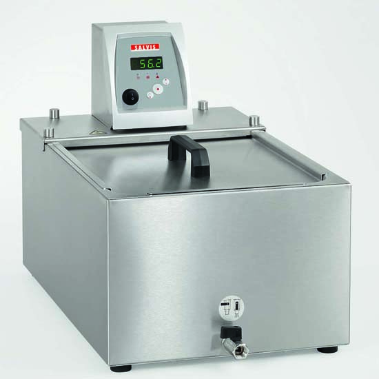 einfach-smart-cooking-sous-vide-zirkulator-salvis-souschef