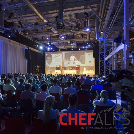 international-cooking-summit-programm-2016-steht-fest