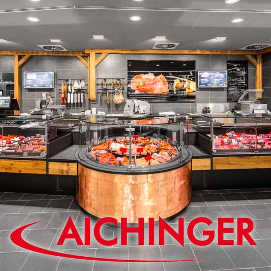 food-on-stage-aichinger-euroshop-2017