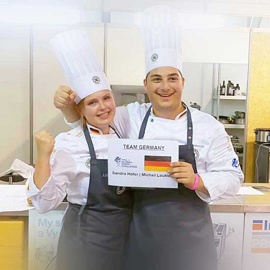 sandra-hofer-finale-global-young-chefs-challenge