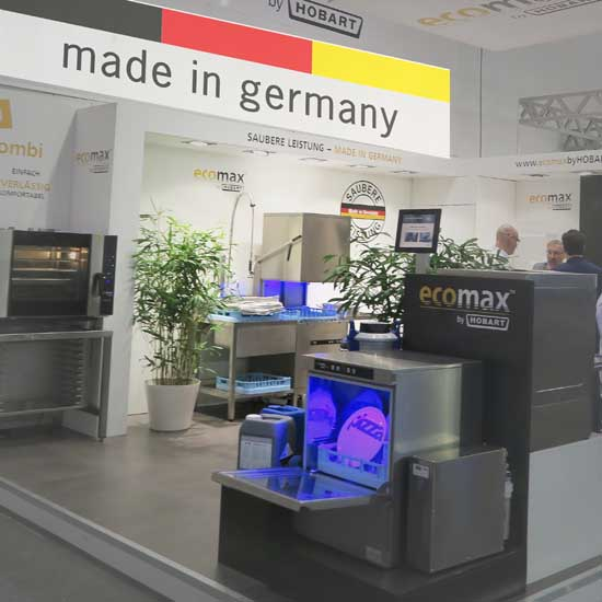 qualitaetssiegel-made-in-germany-ecomax-by-hobart