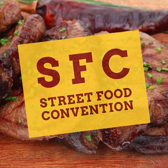 street-food-convention-sfc-2017-b2b-plattform-november-2017