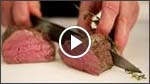 Video-caso-sous-vide-center-SV1000