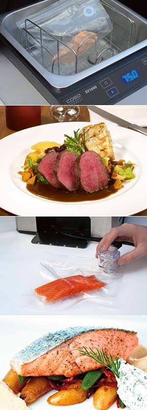 caso sous-vide-center-SV1000-picture-slider