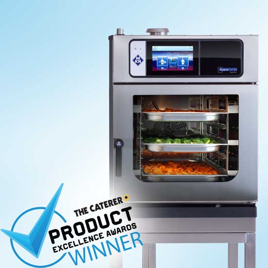 SpaceCombi-the-caterer-product-excellence-award-winner-award-2015