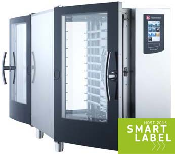 innovation-smart-label-award-host-convectair2way