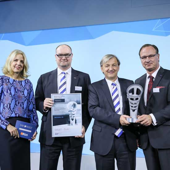 manufacturing-excellence-award-2015-rational-preisverleihung
