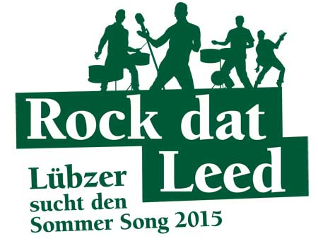 rock-dat-leed-2015-logo-song-contest