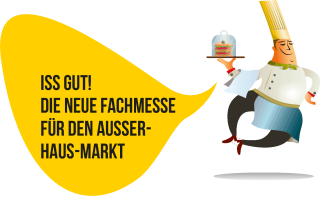 ISS-GUT-Fachmesse-Leipzig-Messe-2015-2014-2016