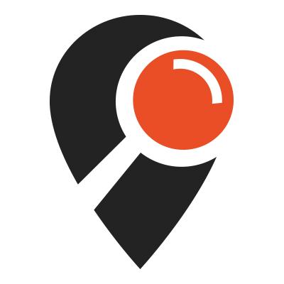SEBUYO_logo_pin.jpg