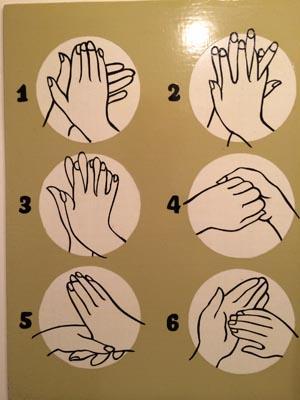 Hnde-waschen-Tafel-richtig-waschen-allle-Zonen.jpg